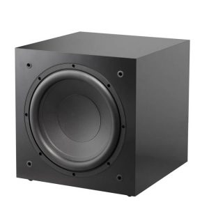 NHT SS-10 Subwoofer